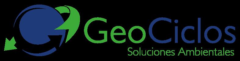 Geociclos